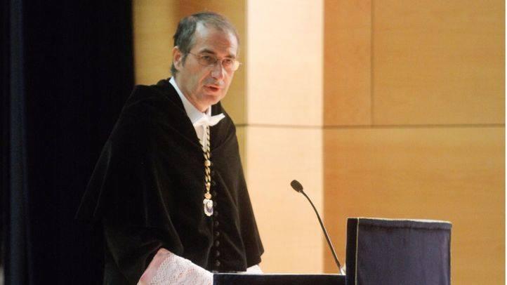 'Silencio e impunidad' sobre los plagios del rector de la Universidad Rey Juan Carlos