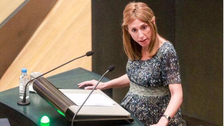 Ciudadanos propone destinar 2 millones para promocionar Madrid y atraer empresas del Brexit