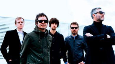 Inverfest llenará de música el Price en enero