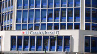 Madrid congela las tarifas del agua para 2017