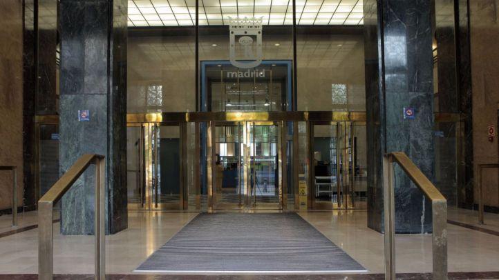 El Ayuntamiento comprará la sede de Economía para ahorrarse el alquiler de 18.000 euros al día