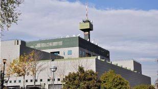 La Asamblea retrasa al 12 de enero la votación sobre el candidato a dirigir Telemadrid