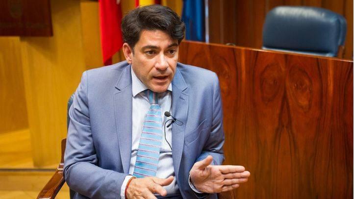 Inadmitida la demanda del Ayuntamiento de Alcorcón contra el protocolo de Carmena