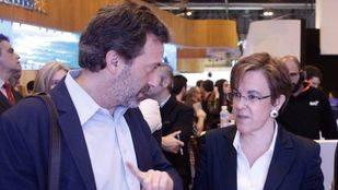 Madrid aprueba la creación de una Oficina contra Corrupción política a pesar del rechazo de PP y C's