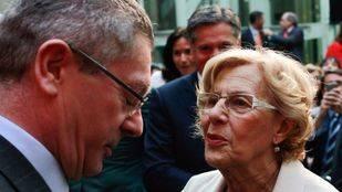 El Ayuntamiento recurrirá la anulación de la comisión de investigación sobre la etapa de Gallardón y Botella