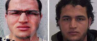 La Policía italiana abate a Anis Amri, el sospechoso del atentado de Berlín