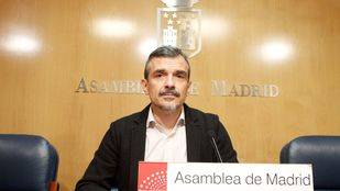 José Manuel López: