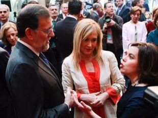 Génova se escuda en la doble vuelta para no hacer las primarias que piden algunos barones
