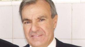 Luis Peral, uno de los diputados díscolos del PP, abandona su escaño en la Asamblea