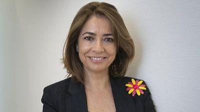 Peligra la aprobación de los presupuestos de la Comunidad: González-Moñux no irá a la Asamblea hasta septiembre