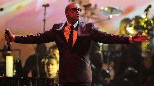 Fallece el cantante británico George Michael a los 53 años