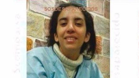Localizada la joven embarazada desaparecida en Villa de Vallecas