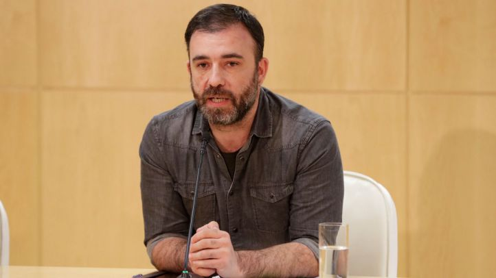 Los distritos de Madrid podrán decidir su programación deportiva