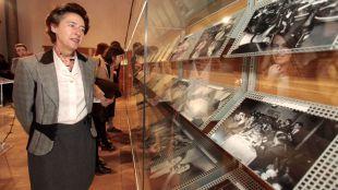 Fernández de Córdova dimite como responsable de Cultura y Turismo de la Comunidad de Madrid