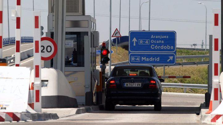 Los precios que suben y bajan en Madrid este 2017