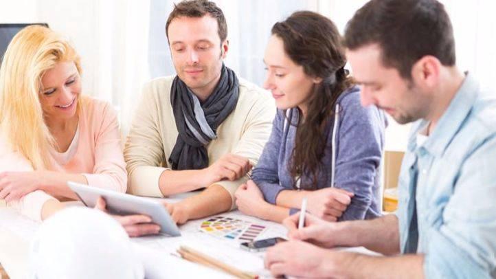 Para emprendedores: 10 consejos para mejorar las finanzas de forma sencilla