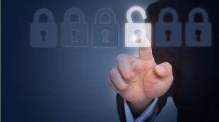 2017, odisea por la ciberseguridad
