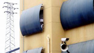 El Defensor del Pueblo reclama más cámaras en el CIE
