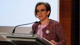PSOE y Ciudadanos, en contra de la peatonalización de Gran Vía