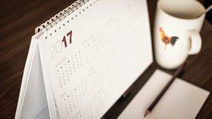 Consejos imprescindibles para superar la cuesta de enero