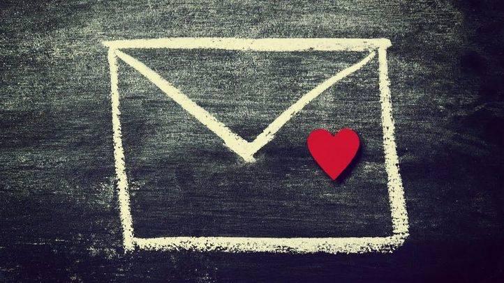 El email marketing resucita al correo electrónico
