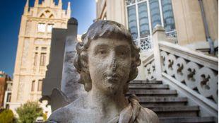 Detrás de los muros de El Pilar: el colegio de las personalidades más importantes del país
