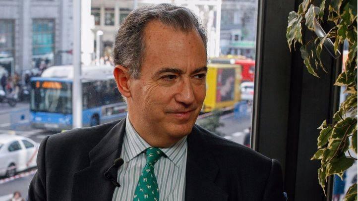 Concluye sin acuerdo el acto de conciliación entre Ossorio y Moñux