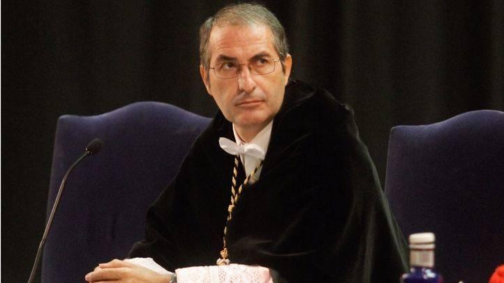 El Consejo de Gobierno acuerda convocar las elecciones a rector de la URJC el 15 de febrero