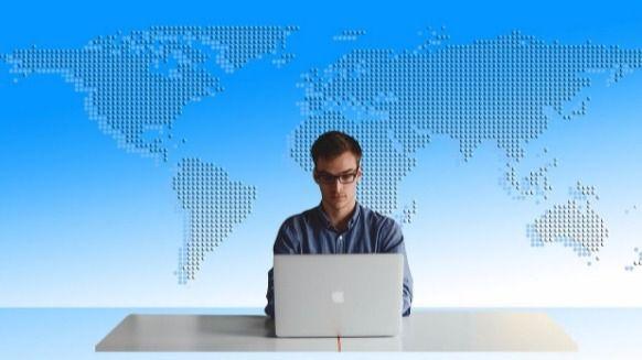 El software CRM: factor clave a la hora de gestionar una pyme