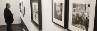 'Desaprendizajes', un homenaje a Caballero Bonald
