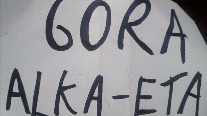 Ganemos Madrid pide al Ayuntamiento que se disculpe ante los titiriteros