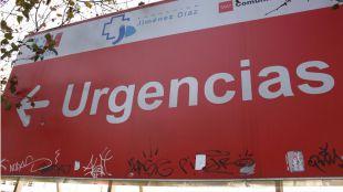 ¿Funciona el plan contra la gripe de la Comunidad? Así se está viviendo la epidemia en los hospitales madrileños