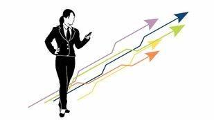 Repaso a factores que pueden resultar decisivos para obtener éxito en un negocio