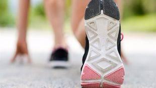 Claves para elegir unas buenas zapatillas de running