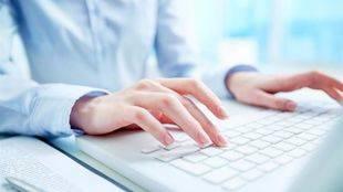 Comprar productos online: 10 factores que distinguen a Marubehogar