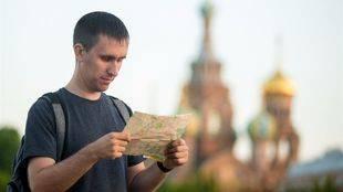 Nuevas formas de turismo económico en capitales europeas