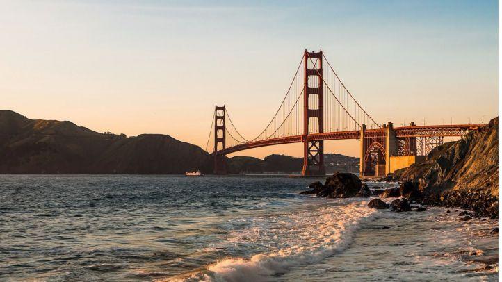 ¿Cuáles son los requisitos necesarios para viajar a Estados Unidos?