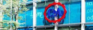 El ERE de C&A cerrará cinco tiendas en la Comunidad