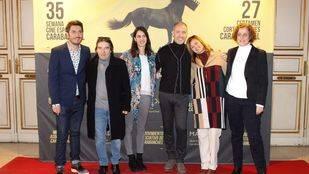 Arranca la 35 Semana de Cine de Carabanchel: por la cultura accesible y extendida a los barrios