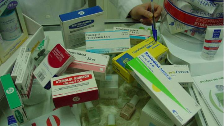 Varias entidades creen que el actual modelo de acceso a los medicamentos supone un problema que afecta a todo el mundo.