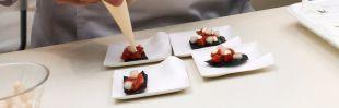Madrid Fusión arranca este lunes con los mejores chefs