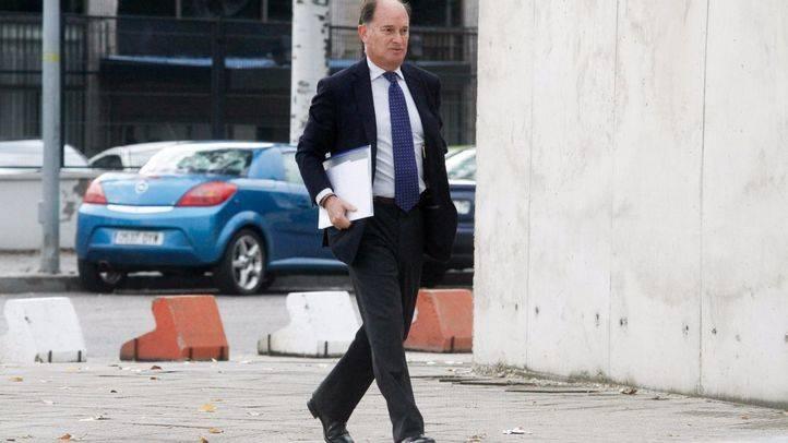 Trama Gürtel: Sepúlveda reconoce haber recibido regalos de Correa mientras Bárcenas celebra la dirección del juicio