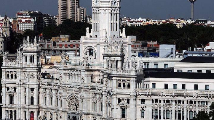 El Ayuntamiento abre una investigación interna sobre un posible desvío de fondos para comprar productos informáticos