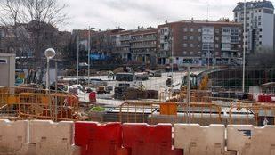 El Ayuntamiento ofrece una subvención a los expropiados del Paseo de la Dirección