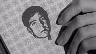Homenaje a Leonard Cohen en el Círculo de Bellas Artes