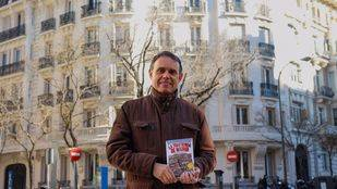 Javier Leralta: