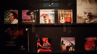 'Patrimonio Flamenco': 400 años de tradición expuestos en la Biblioteca Nacional