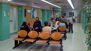 Escasean las vacunas de gripe y los centros de salud ya no tienen dosis contra el tétanos y el papiloma