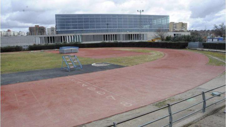 CCOO llevará al Ayuntamiento de Móstoles a los juzgados por la