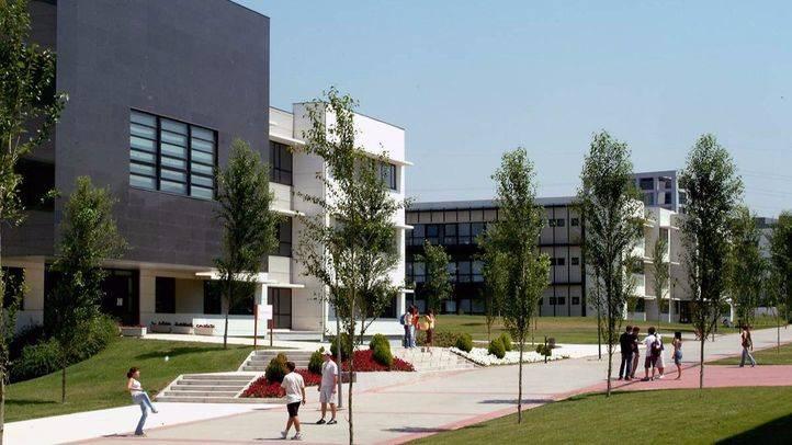 Las universidades madrileñas tendrán una financiación fija y otra variable ligada a la calidad docente e investigadora
